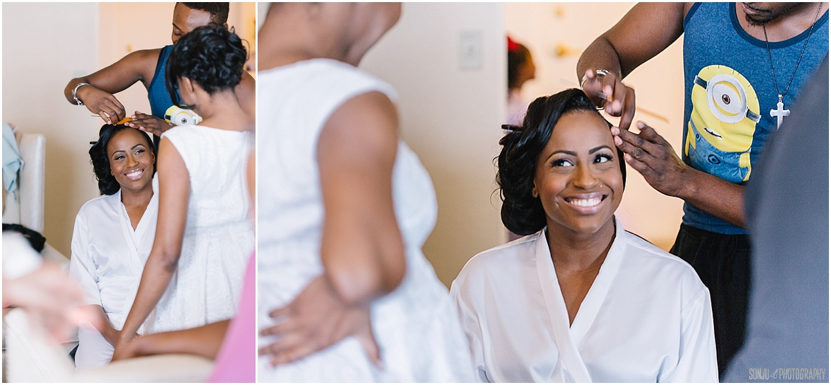 Deztin_Shaneike_Pryor_Renaissance_Plantation_Wedding_Sonju_0011