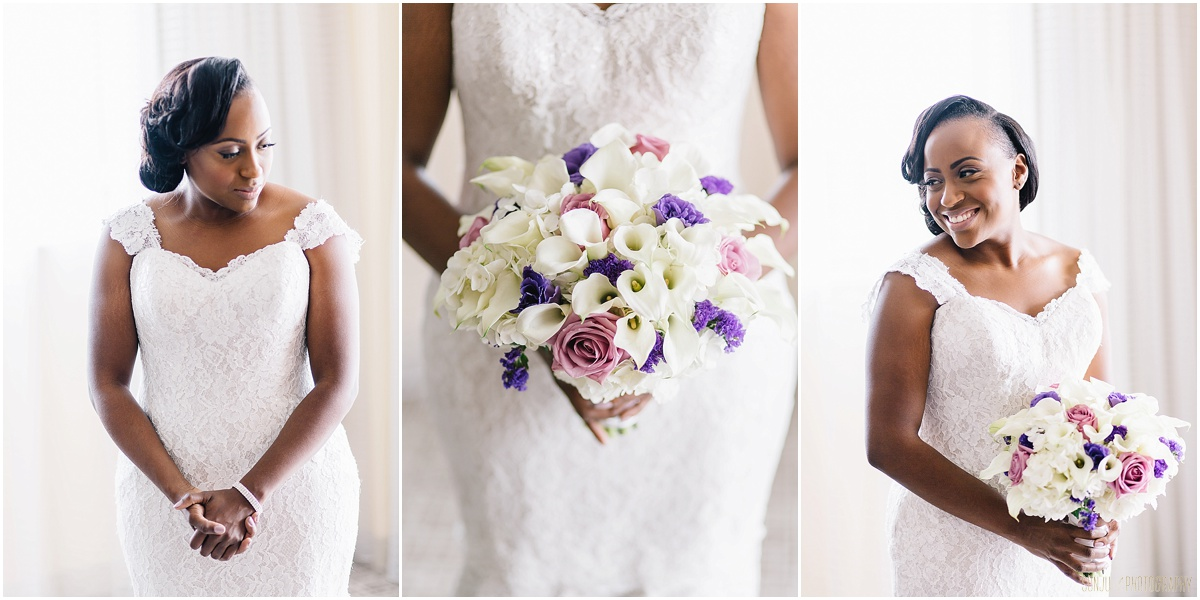 Deztin_Shaneike_Pryor_Renaissance_Plantation_Wedding_Sonju_0024