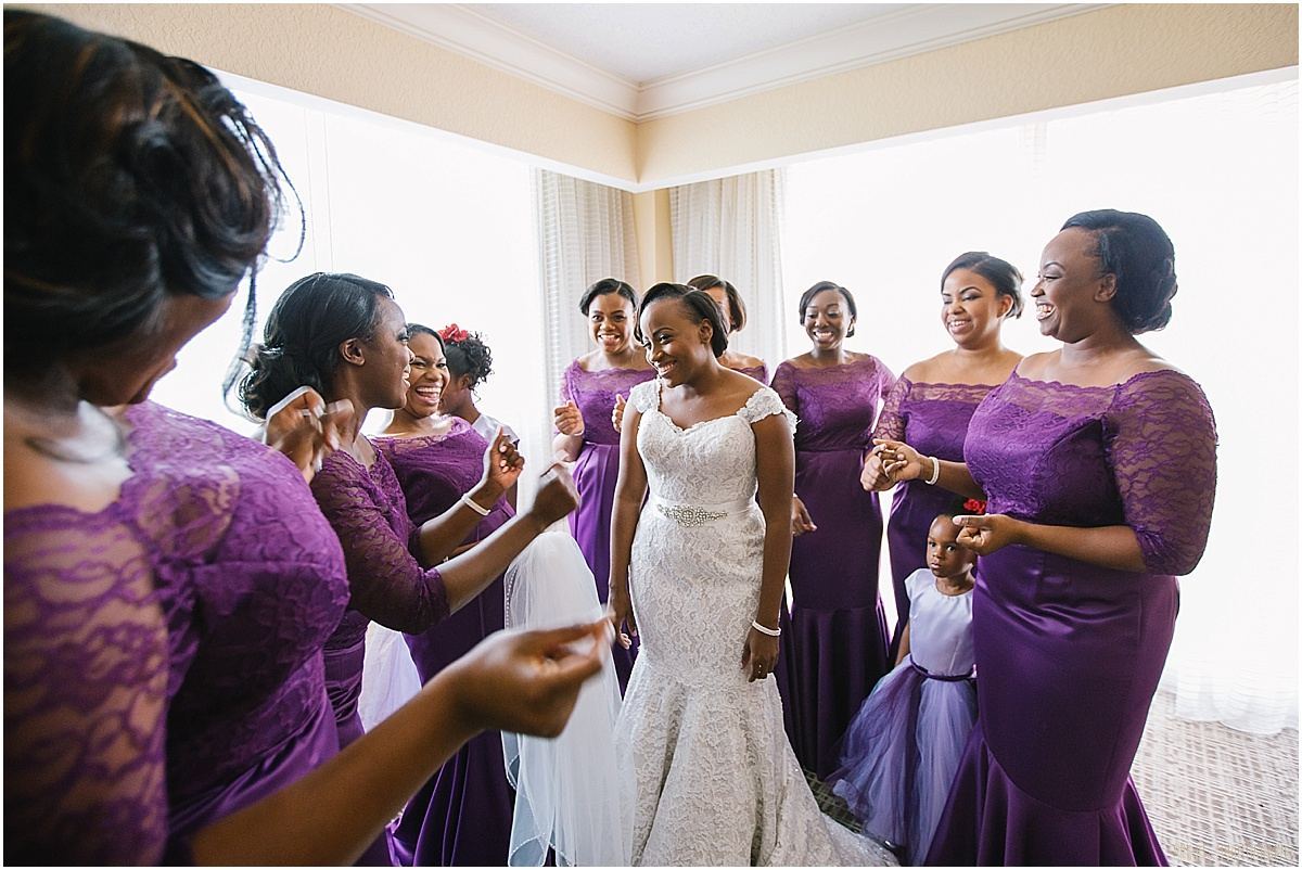 Deztin_Shaneike_Pryor_Renaissance_Plantation_Wedding_Sonju_0028
