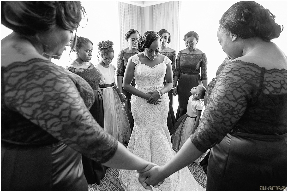 Deztin_Shaneike_Pryor_Renaissance_Plantation_Wedding_Sonju_0029