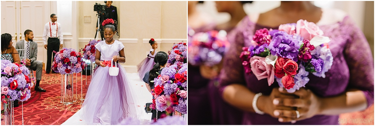 Deztin_Shaneike_Pryor_Renaissance_Plantation_Wedding_Sonju_0038