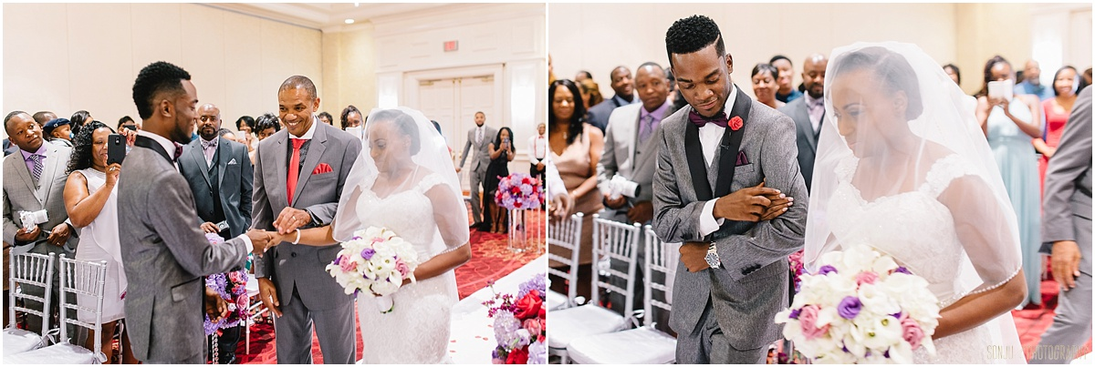 Deztin_Shaneike_Pryor_Renaissance_Plantation_Wedding_Sonju_0041
