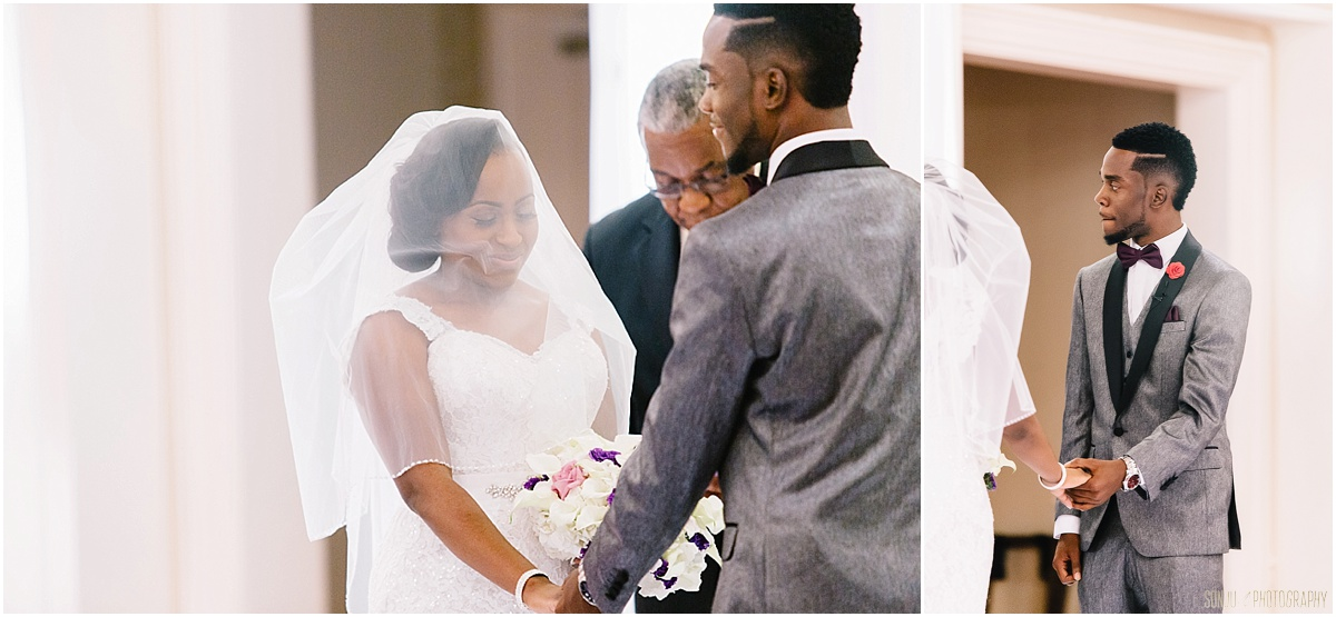 Deztin_Shaneike_Pryor_Renaissance_Plantation_Wedding_Sonju_0046