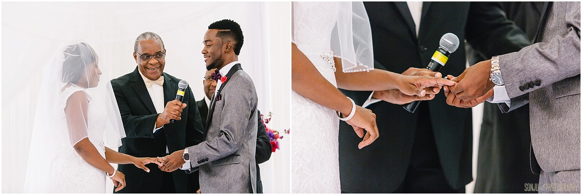 Deztin_Shaneike_Pryor_Renaissance_Plantation_Wedding_Sonju_0051
