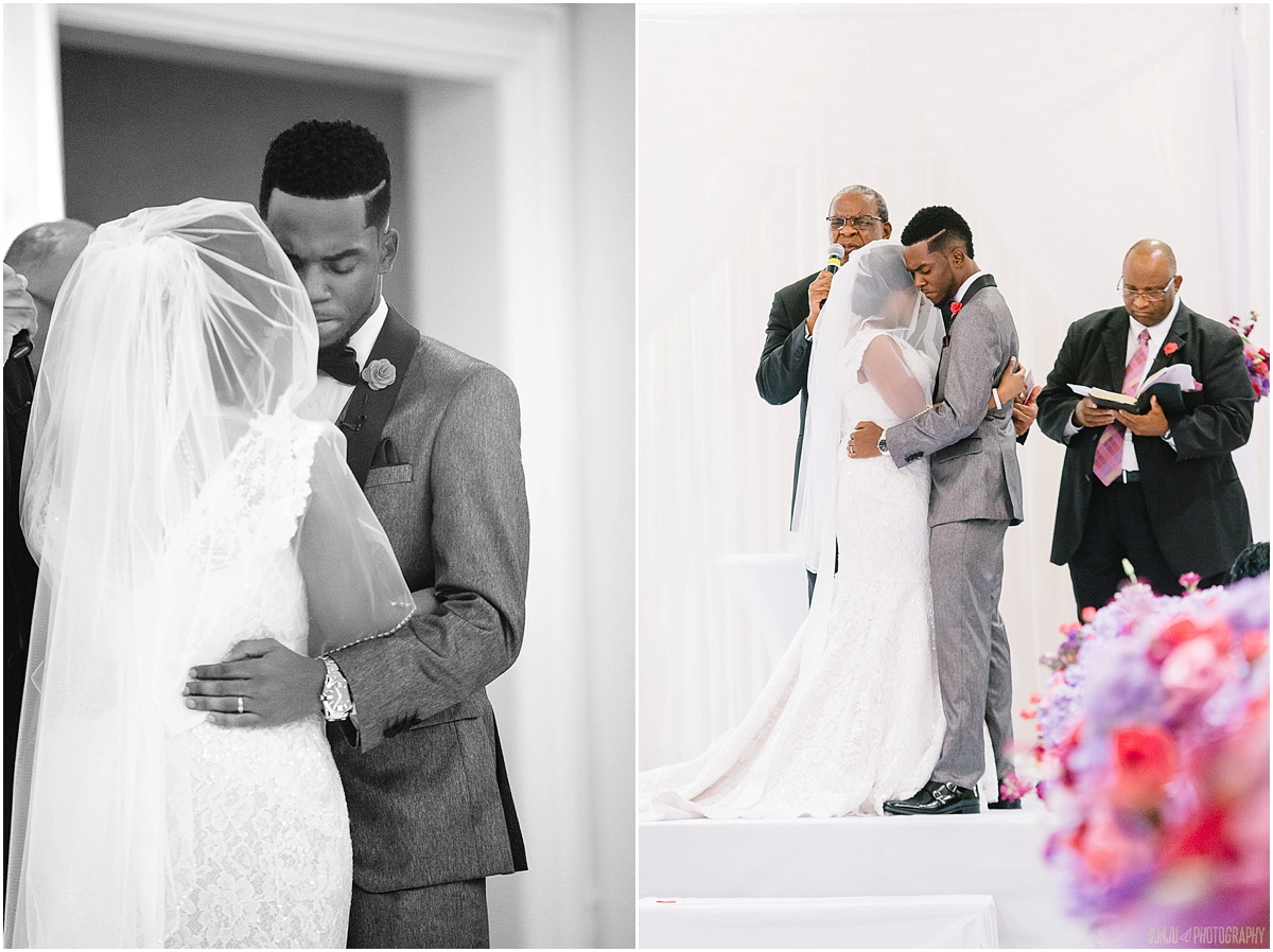 Deztin_Shaneike_Pryor_Renaissance_Plantation_Wedding_Sonju_0055