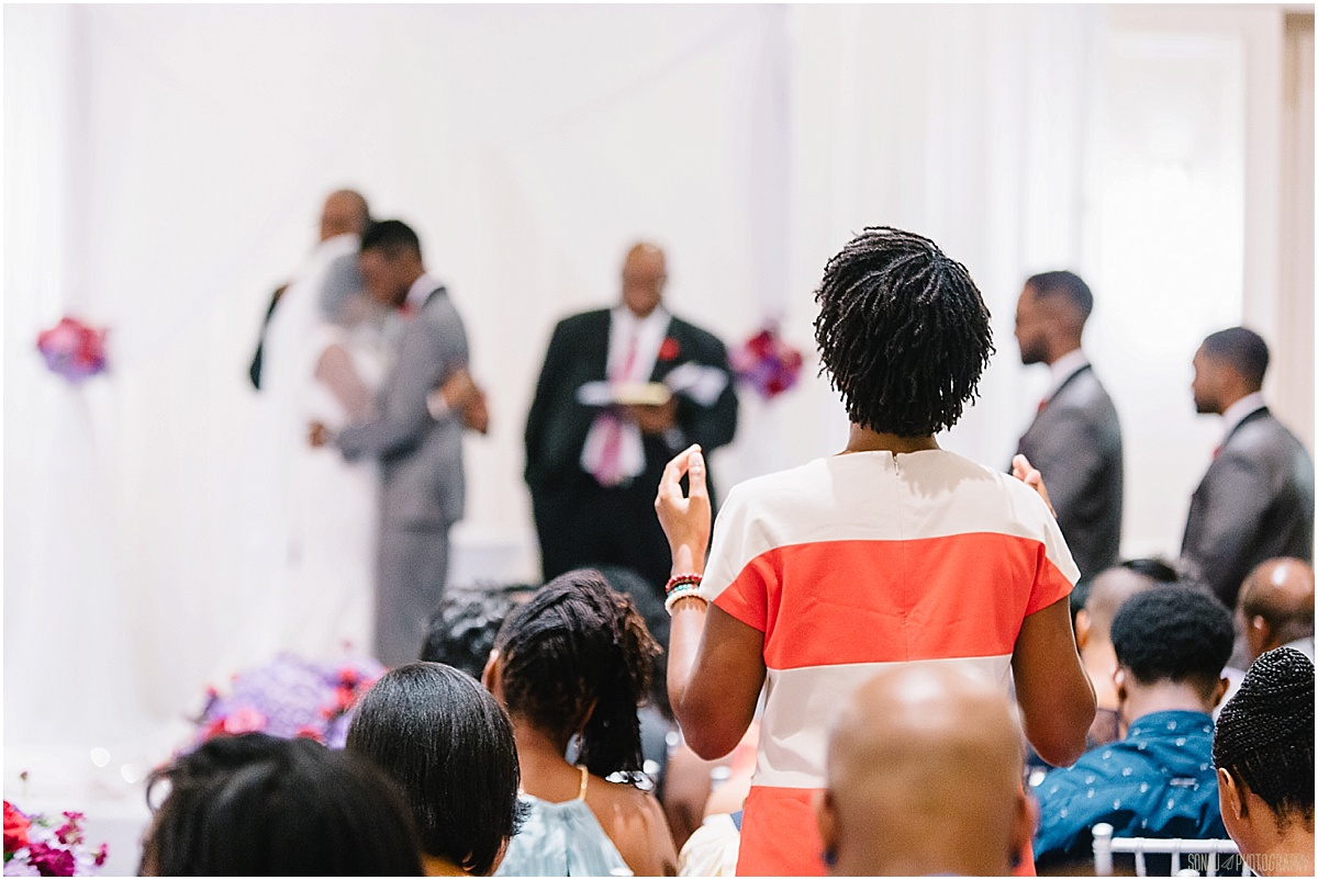Deztin_Shaneike_Pryor_Renaissance_Plantation_Wedding_Sonju_0056