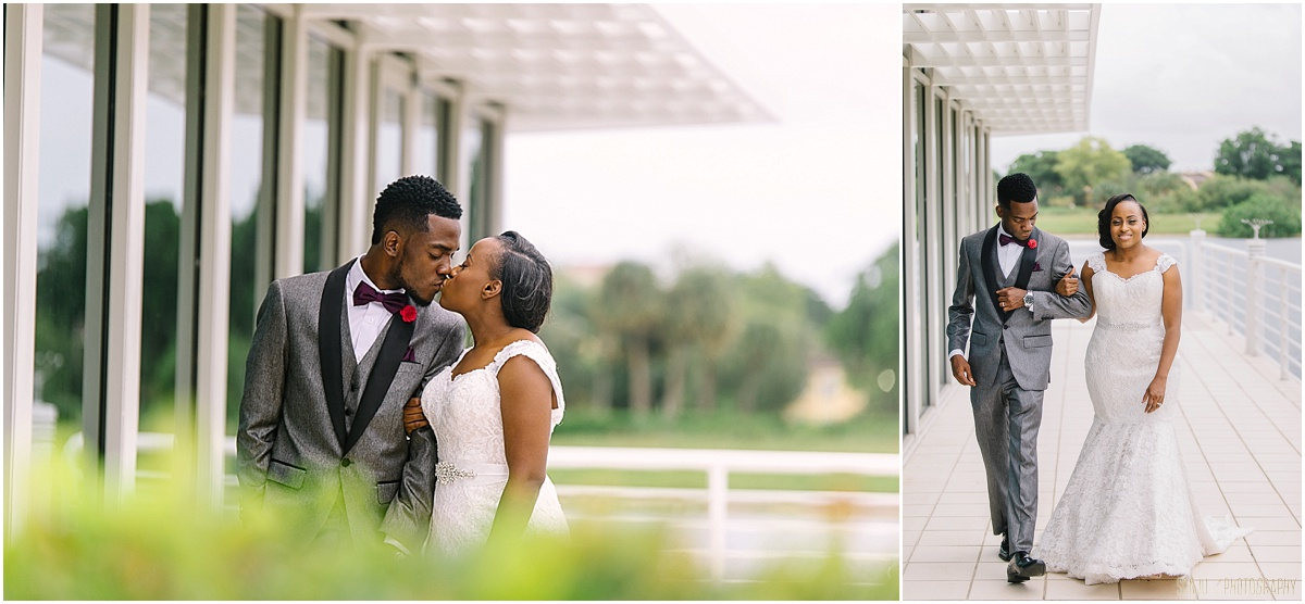 Deztin_Shaneike_Pryor_Renaissance_Plantation_Wedding_Sonju_0073