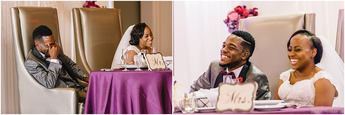 Deztin_Shaneike_Pryor_Renaissance_Plantation_Wedding_Sonju_0084