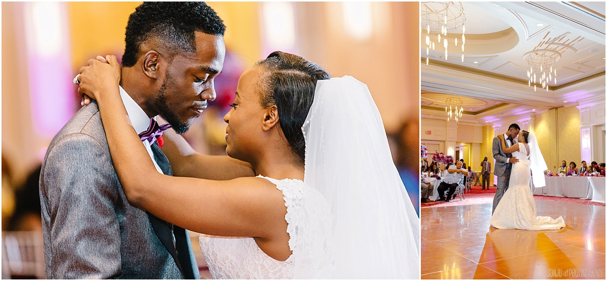 Deztin_Shaneike_Pryor_Renaissance_Plantation_Wedding_Sonju_0090