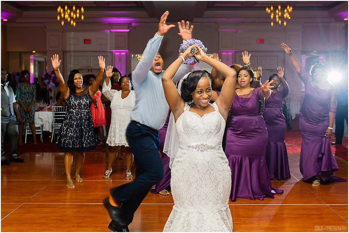 Deztin_Shaneike_Pryor_Renaissance_Plantation_Wedding_Sonju_0102
