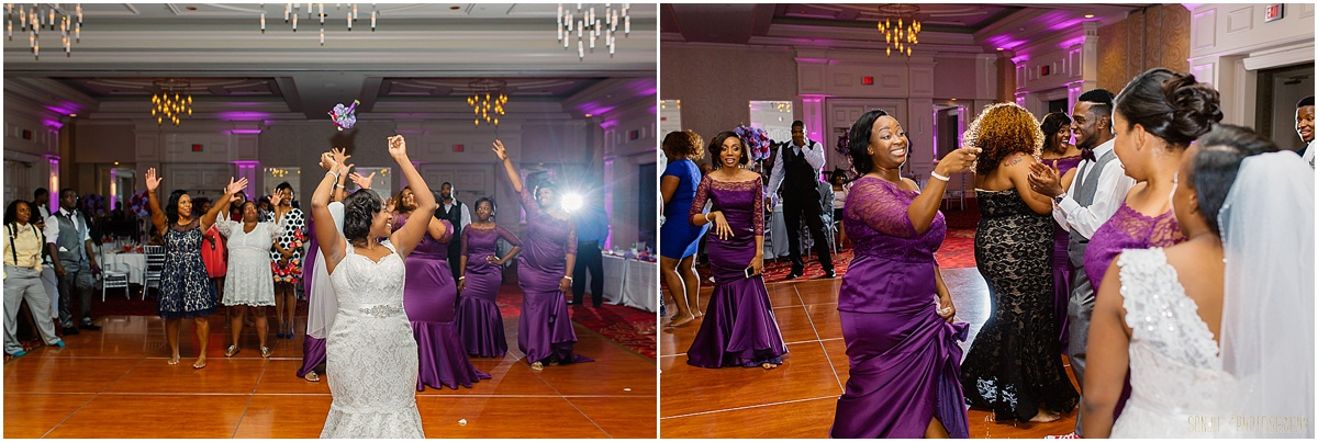 Deztin_Shaneike_Pryor_Renaissance_Plantation_Wedding_Sonju_0103