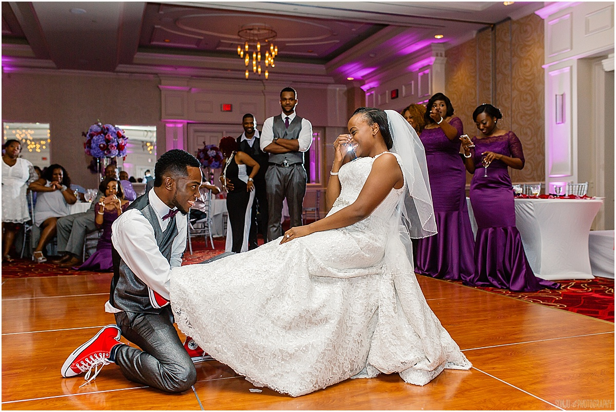 Deztin_Shaneike_Pryor_Renaissance_Plantation_Wedding_Sonju_0105