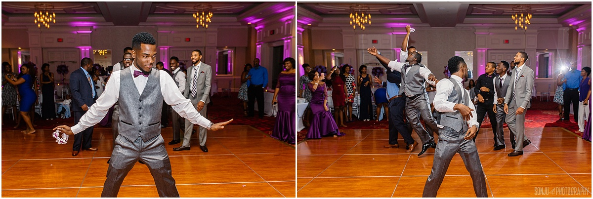 Deztin_Shaneike_Pryor_Renaissance_Plantation_Wedding_Sonju_0106