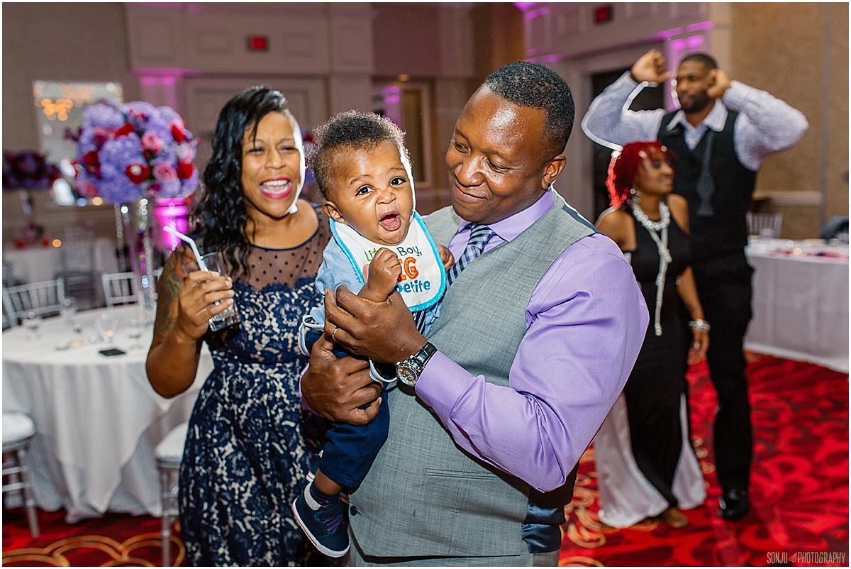 Deztin_Shaneike_Pryor_Renaissance_Plantation_Wedding_Sonju_0109