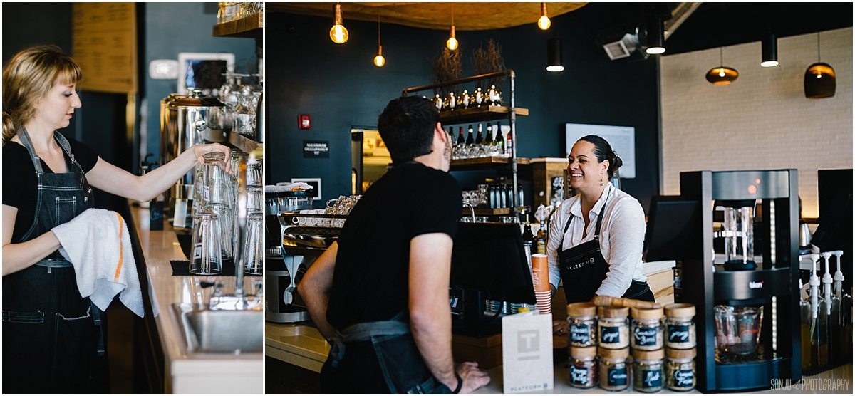 Business_Storytelling_Denver_Tea_Shop_0009.jpg