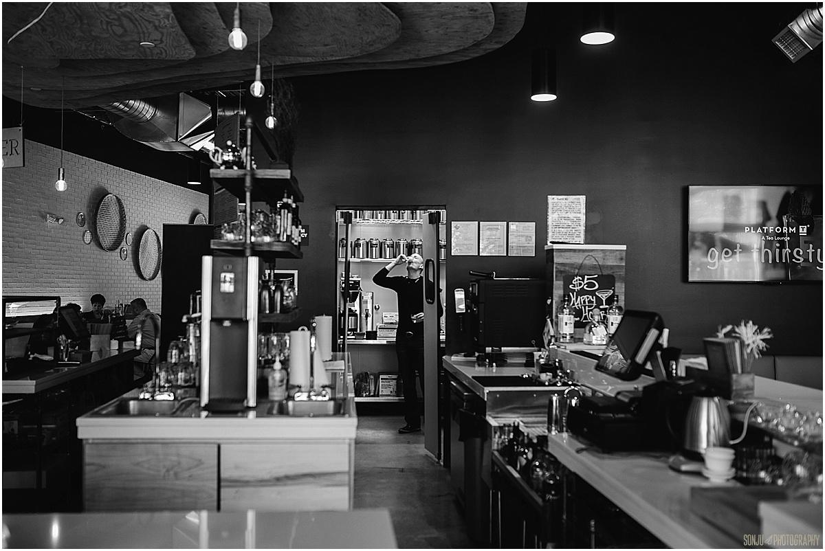 Business_Storytelling_Denver_Tea_Shop_0013.jpg