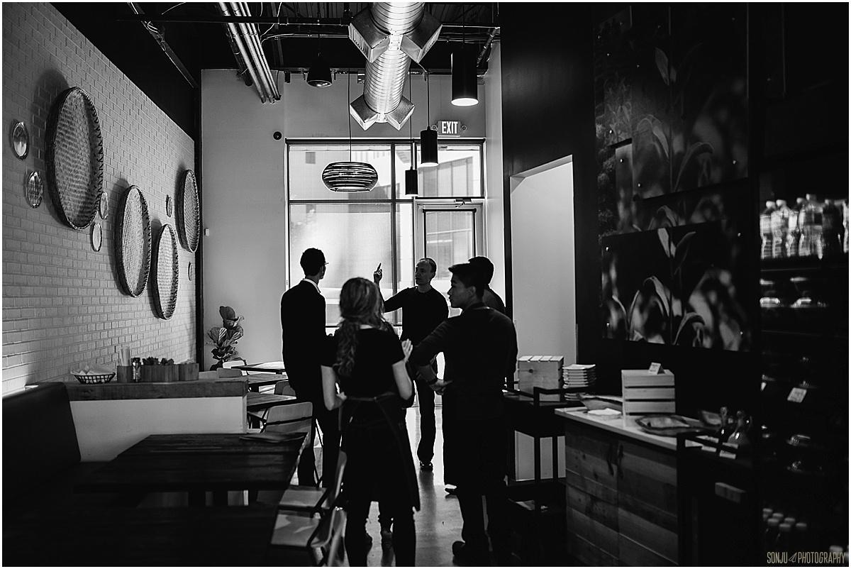 Business_Storytelling_Denver_Tea_Shop_0016.jpg