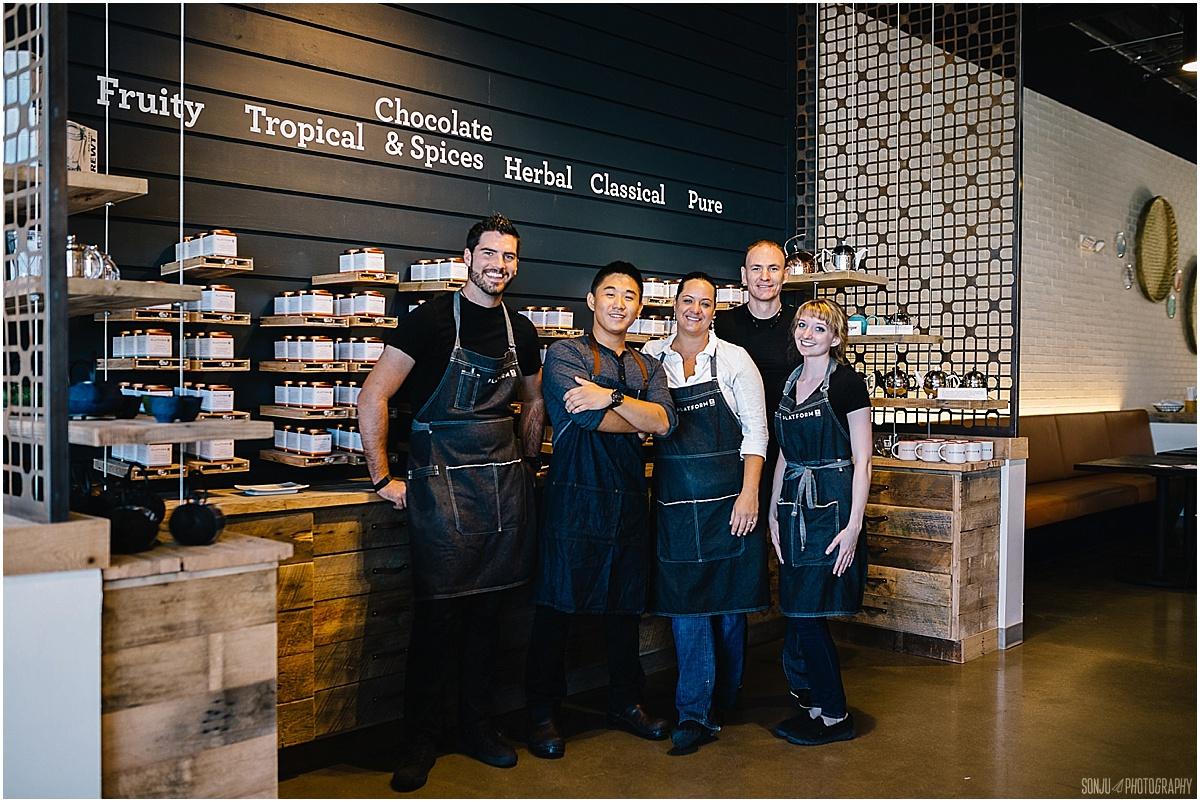 Business_Storytelling_Denver_Tea_Shop_0018.jpg