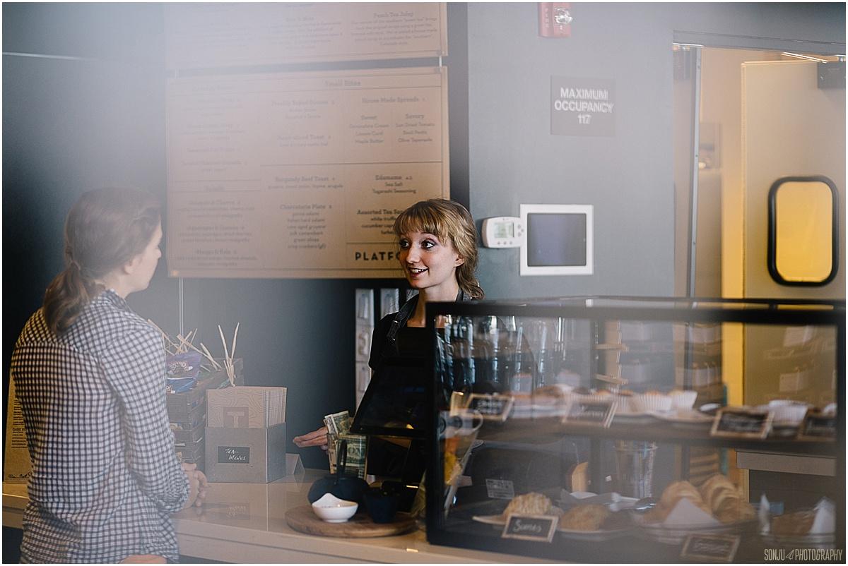 Business_Storytelling_Denver_Tea_Shop_0021.jpg