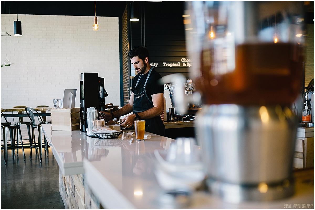 Business_Storytelling_Denver_Tea_Shop_0005.jpg