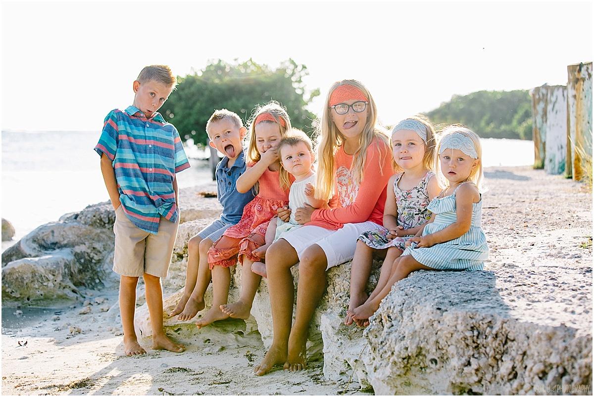 Florida_Keys_Family_Photographer_Annes_Beach_Sonju_0001.jpg