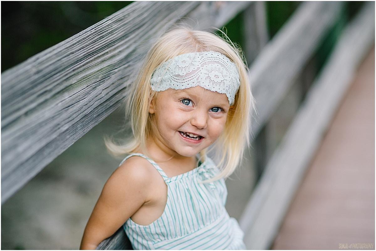 Florida_Keys_Family_Photographer_Annes_Beach_Sonju_0008.jpg