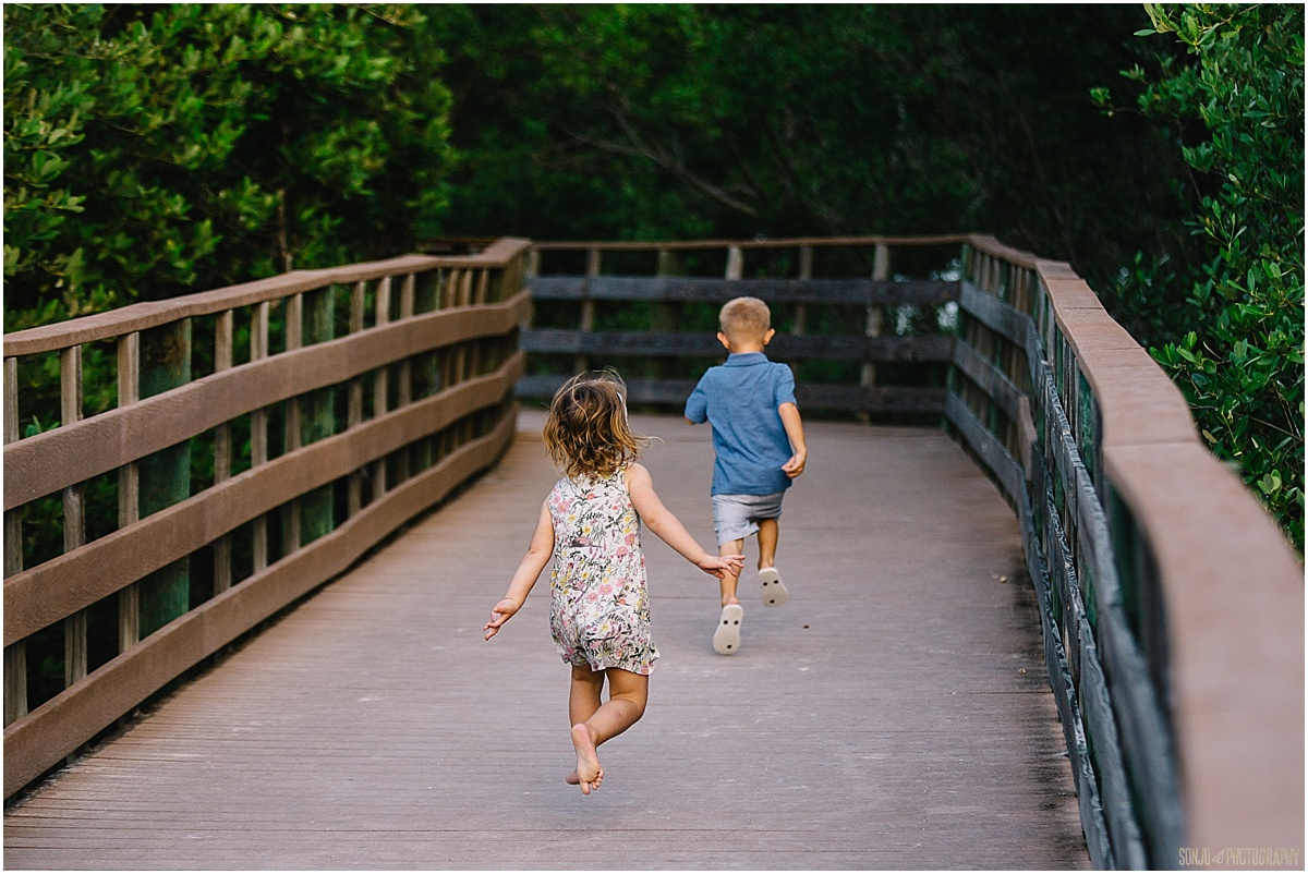 Florida_Keys_Family_Photographer_Annes_Beach_Sonju_0017.jpg