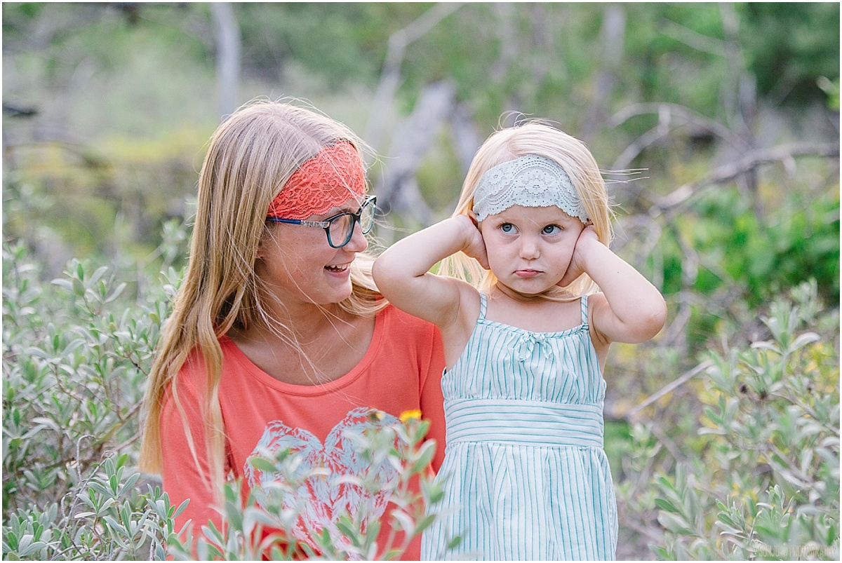 Florida_Keys_Family_Photographer_Annes_Beach_Sonju_0020.jpg