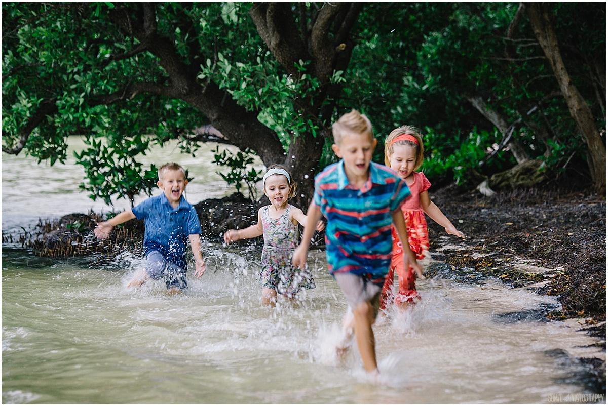 Florida_Keys_Family_Photographer_Annes_Beach_Sonju_0027.jpg