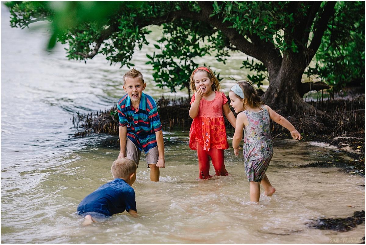 Florida_Keys_Family_Photographer_Annes_Beach_Sonju_0028.jpg