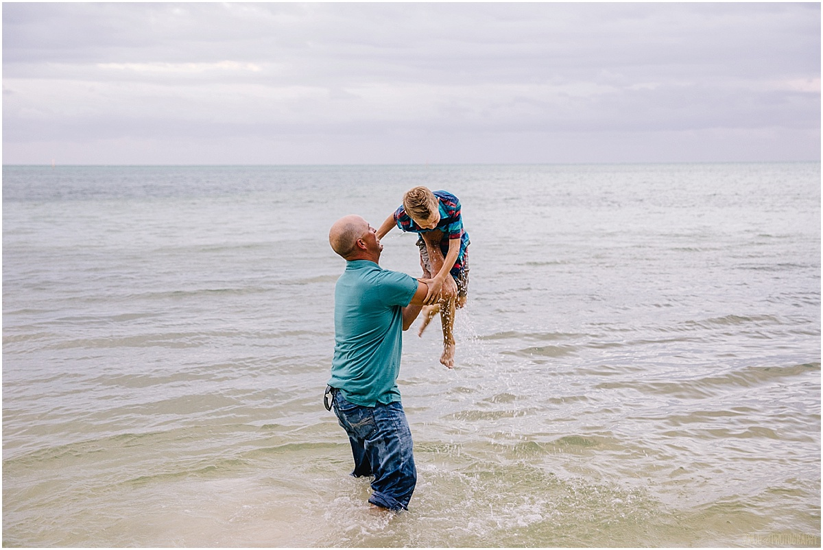 Florida_Keys_Family_Photographer_Annes_Beach_Sonju_0030.jpg