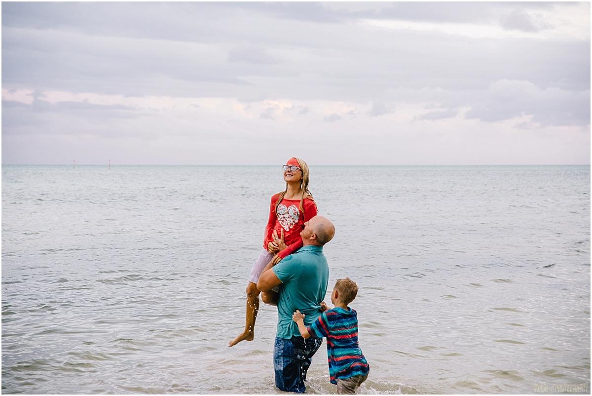 Florida_Keys_Family_Photographer_Annes_Beach_Sonju_0031.jpg