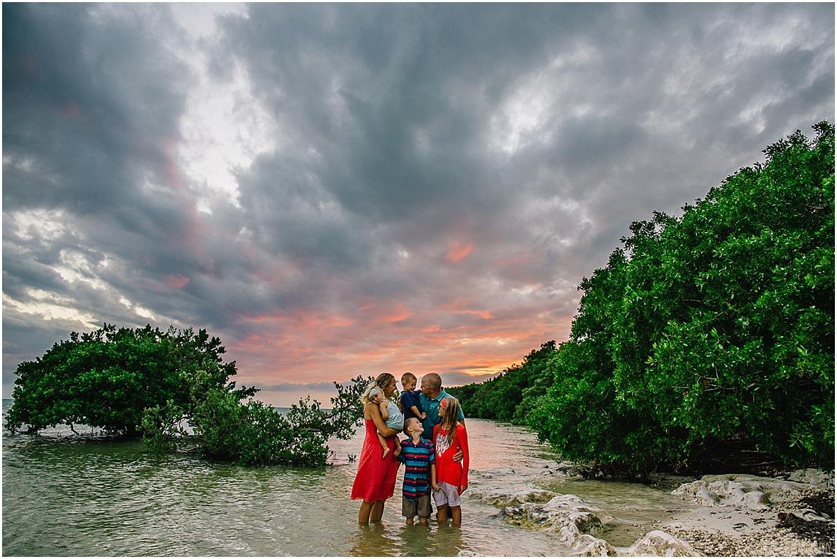 Florida_Keys_Family_Photographer_Annes_Beach_Sonju_0034.jpg