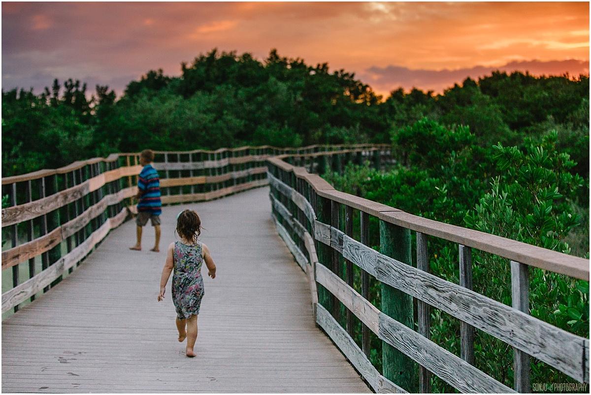 Florida_Keys_Family_Photographer_Annes_Beach_Sonju_0033.jpg