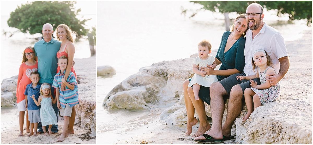Florida_Keys_Family_Photographer_Annes_Beach_Sonju_0038.jpg