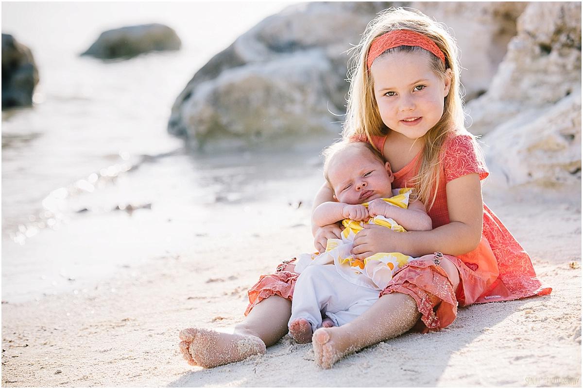 Florida_Keys_Family_Photographer_Annes_Beach_Sonju_0037.jpg