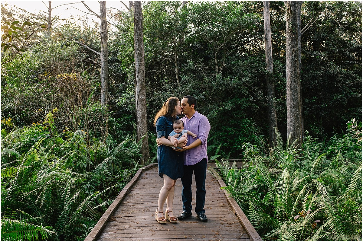Coral_Springs_Family_Photographer_Sonju_Orchid_Park_0011.jpg