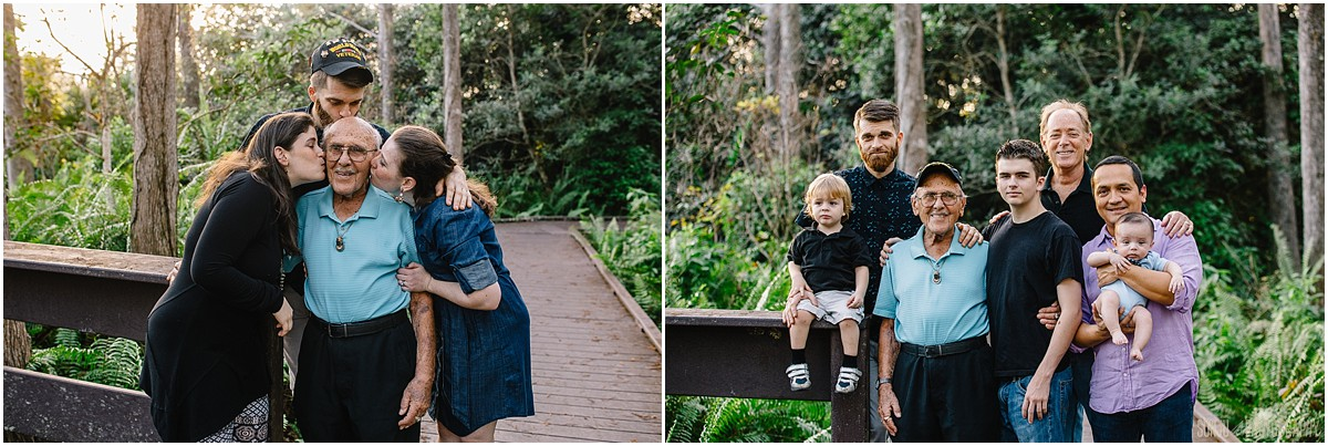 Coral_Springs_Family_Photographer_Sonju_Orchid_Park_0013.jpg