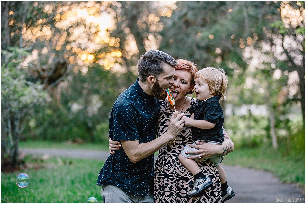 Coral_Springs_Family_Photographer_Sonju_Orchid_Park_0036.jpg