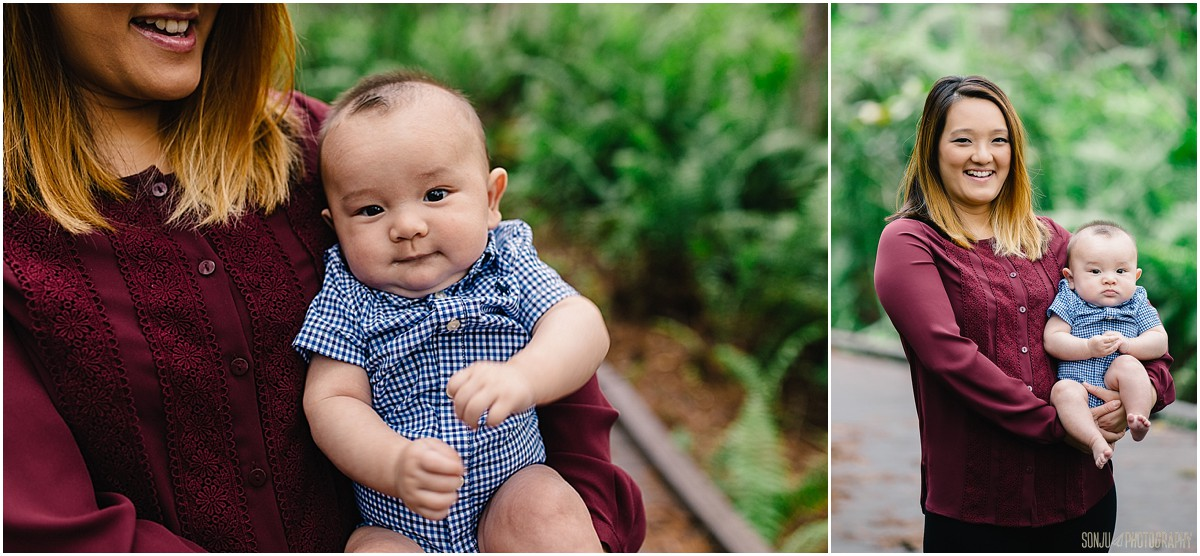 Coral_Springs_Family_Photographer_Sonju_Orchid_Park_Broward_Photography_0006.jpg