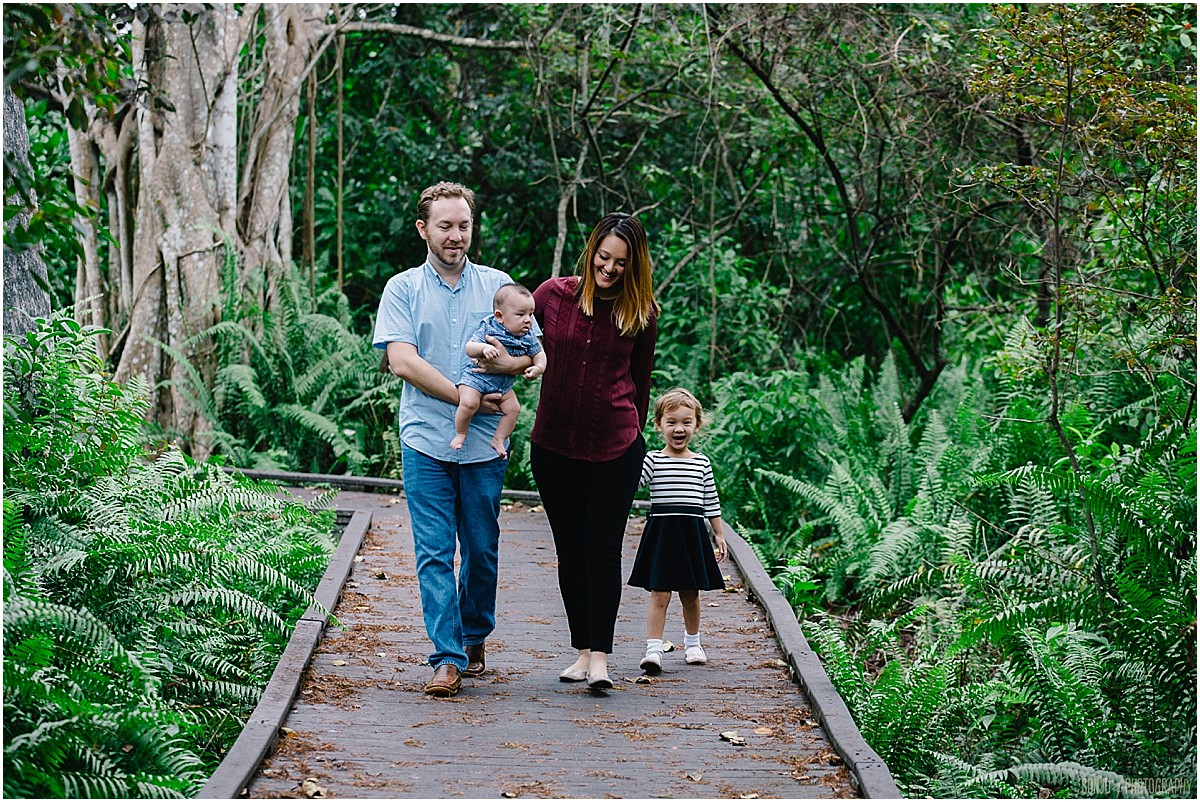 Coral_Springs_Family_Photographer_Sonju_Orchid_Park_Broward_Photography_0011.jpg