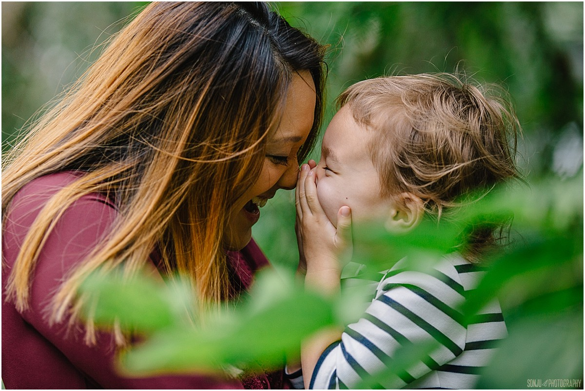 Coral_Springs_Family_Photographer_Sonju_Orchid_Park_Broward_Photography_0021.jpg