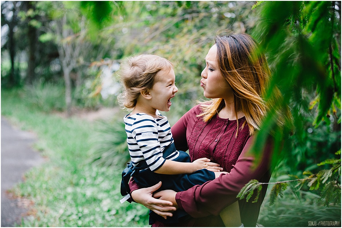 Coral_Springs_Family_Photographer_Sonju_Orchid_Park_Broward_Photography_0022.jpg