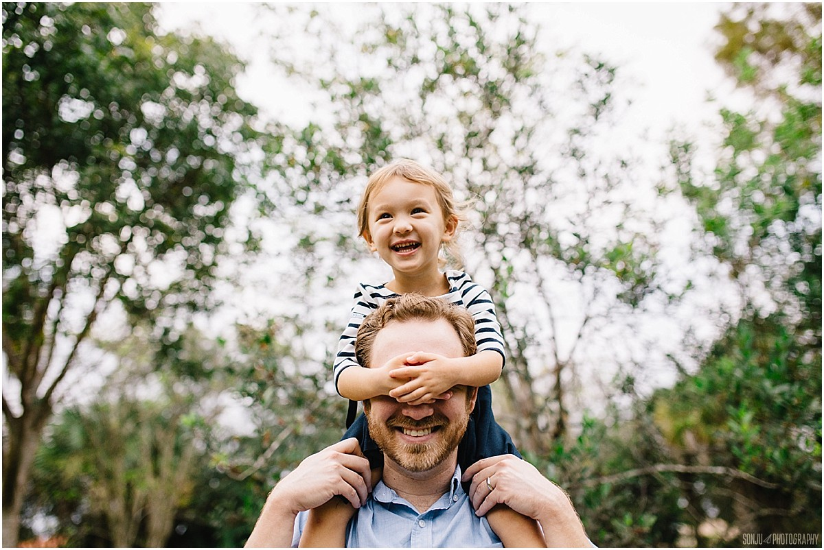Coral_Springs_Family_Photographer_Sonju_Orchid_Park_Broward_Photography_0030.jpg