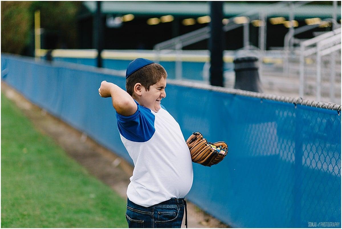 Boca_Raton_BarMitzvah_Ari_Lynn_University_Baseball00005.jpg