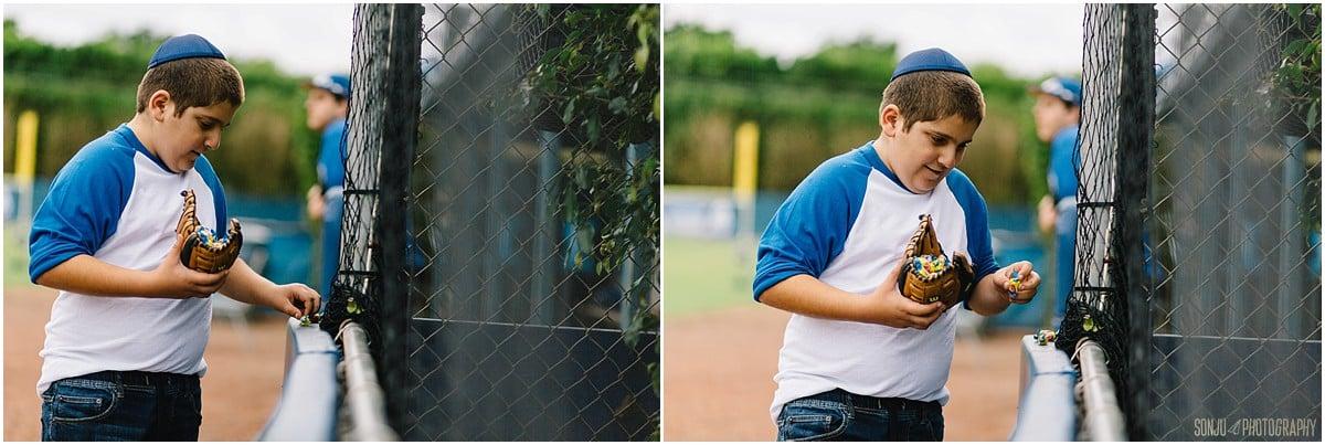Boca_Raton_BarMitzvah_Ari_Lynn_University_Baseball00013.jpg