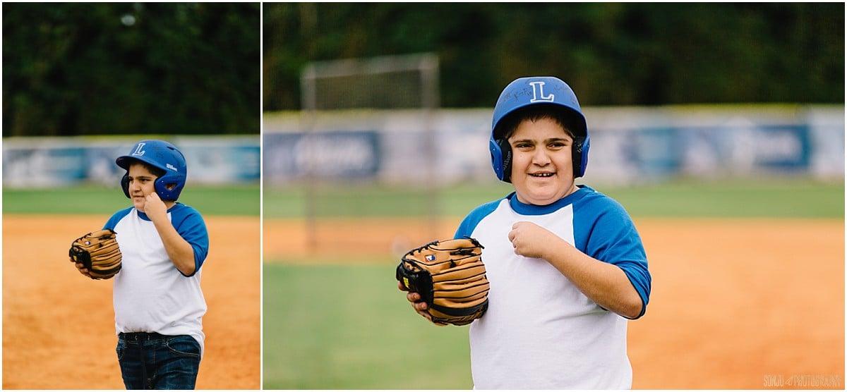 Boca_Raton_BarMitzvah_Ari_Lynn_University_Baseball00016.jpg