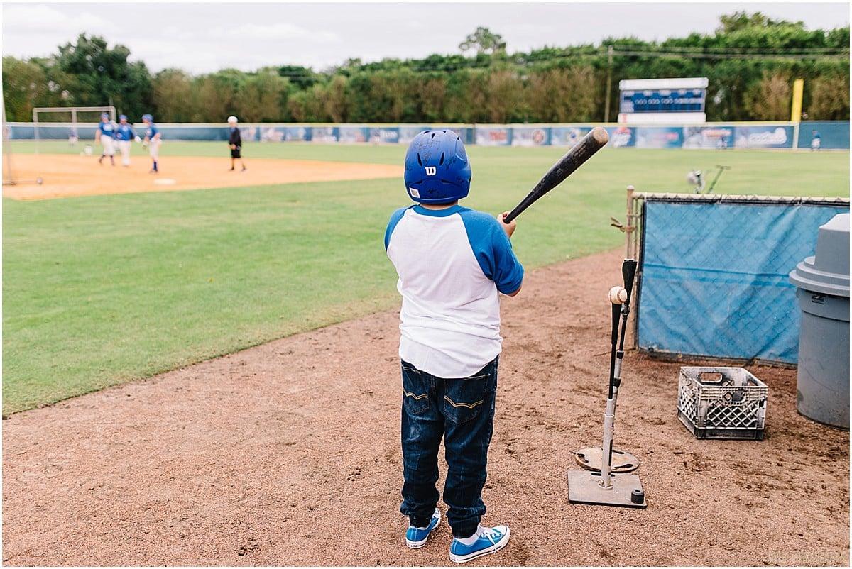 Boca_Raton_BarMitzvah_Ari_Lynn_University_Baseball00020.jpg