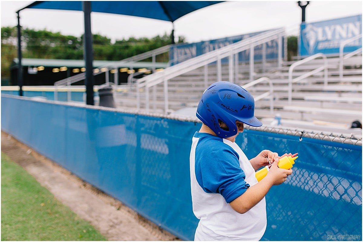 Boca_Raton_BarMitzvah_Ari_Lynn_University_Baseball00021.jpg