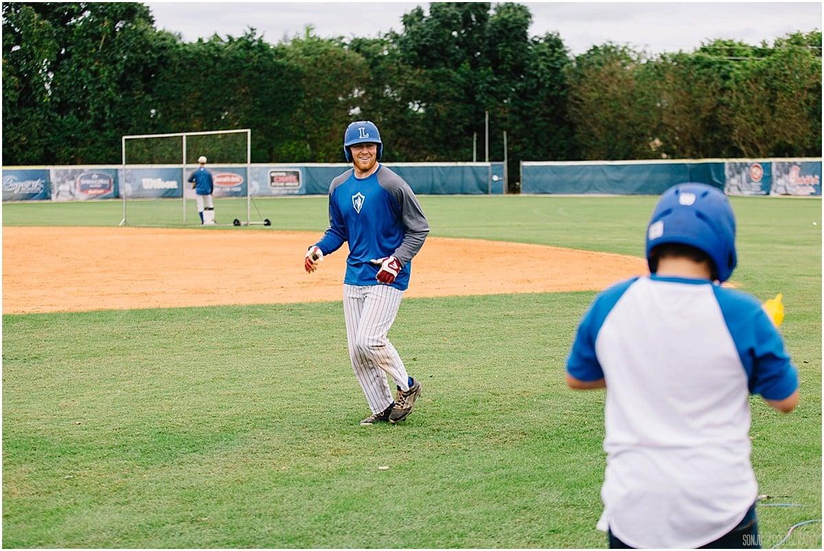 Boca_Raton_BarMitzvah_Ari_Lynn_University_Baseball00022.jpg